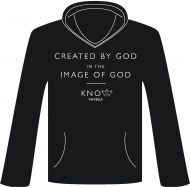 Created By God Clothing