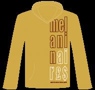 Melaninaires Clothing